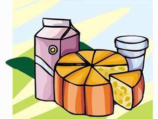 6 Health Benefits From Drinking Milk - Guidas Dairy
