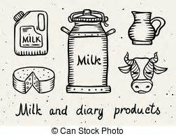 Milk and Dairy Products - 3502 Words Bartleby