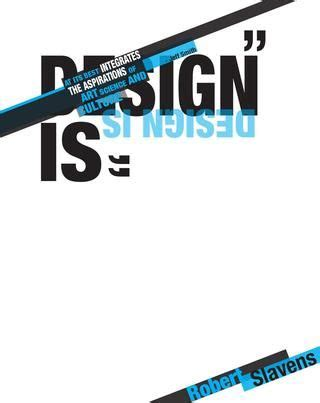 Landscape Architect Resume Sample Three Design Resume